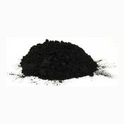 Activated Charcoal Powder 1 Lb