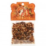 Ananda Resin Incense 1.2oz