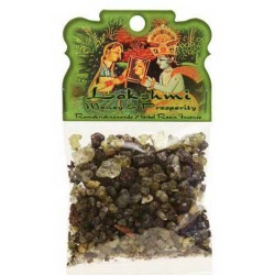 Lakshmi Resin Incense 1.2oz