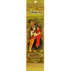 Gokula Incense Stick 10 pack