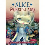 Alice: The Wonderland Oracle by Cavendish & Griffith