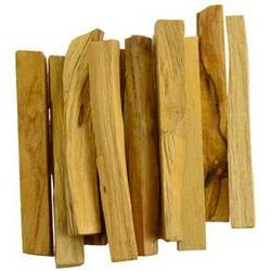 Holy Wood (Palo Santo) Smudge Sticks 1 Lb